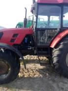 МТЗ. Трактор мтз-2014, 82 л.с.