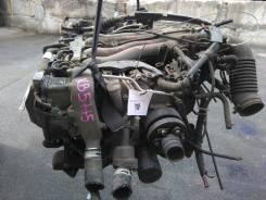 Двигатель TOYOTA PREVIA, TCR11, 2TZFE, KB5715, 0740041770