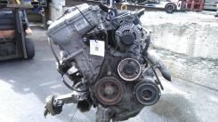 Двигатель TOYOTA NOAH, ZRR70, 3ZRFE, TB5689, 0740041744