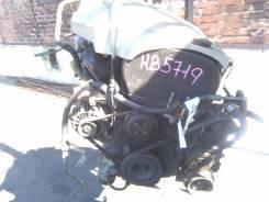 Двигатель MITSUBISHI ASPIRE, EC3A, 4G64, KB5719, 0740041774