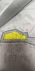 Продам Земельный участок на Эгершельде ИЖС Обмен на авто класса люкс. 600кв.м., собственность, электричество, вода, от агентства недвижимости (посре...