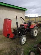 Xingtai XT-220. Продается трактор, 0 л.с.