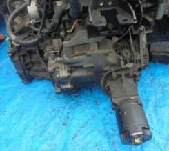 Продам АКПП на Nissan Serena VNC24 YD25, Bassara, Presage,4WD