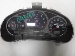 Cпидометр Subaru Impreza WRX STI GDB под мех. коробку. Subaru Impreza WRX STI, GDB