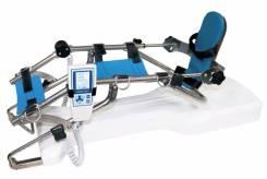 Ормед Flex-01 Тренажер для воздействия на колено и бедро (-50%)