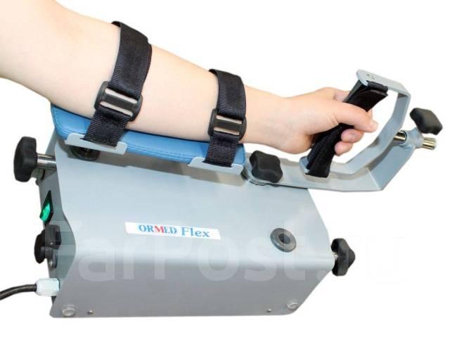 Тренажер для лучезапястного сустава видео лфк при артрозе плечевого сустава