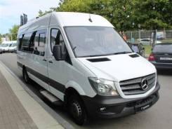 Mercedes-Benz Sprinter 515 CDI. Продам Новый Мерседес Спринтер, 20 мест