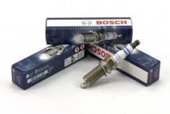 Свеча зажигания BOSCH 0242236605