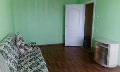 2-комнатная, улица Сысоева 17. Индустриальный, агентство, 50кв.м.
