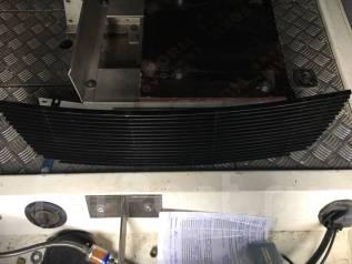 Решетка радиатора. Suzuki Vitara Suzuki Grand Vitara, TD44V, JT, TE94, TD_4, TAA4V, TD54, TA44V, TDB4, TA74V Двигатели: F9QB, M16A, J20A, J24B, H27A...