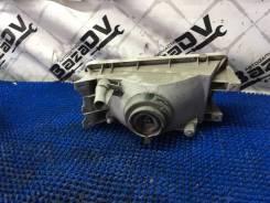 Фара Toyota TownAce YR20 2Y 28-5R 28-5L