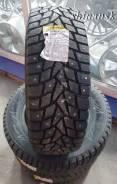 Dunlop SP Winter ICE 02, 195/55 R16