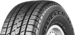 Bridgestone Dueler H/L 683, 275/65 R17