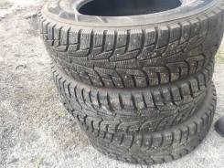 Hankook Winter i*Pike, 165/70 D14