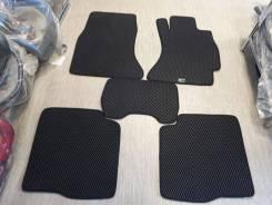 Модельные коврики EVA в салон Toyota Chaiser, Mark 2wd с 96-01 г