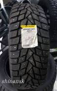 Dunlop SP Winter ICE 02, 205/65 R15
