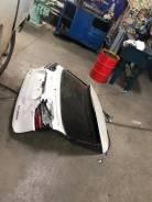 Крышки кузова. Lexus RX200t, AGL25W, AGL20W Двигатель 8ARFTS