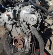 Двигатель в сборе. Infiniti: G35, M25, M37, M56, M45, M35, G25, Q70, G37 Nissan Skyline, NV36, V36 Nissan Fuga, Y50 Двигатель VQ25HR