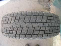 Bridgestone Blizzak MZ-03. Зимние, 2002 год, 10%, 1 шт