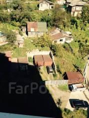 Продается земельный участок в собственности в центре города. 700кв.м., собственность, электричество, вода, от агентства недвижимости (посредник)