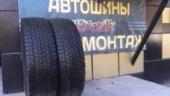 Bridgestone W990. Зимние, без шипов, без износа, 1 шт