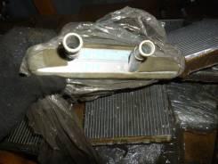 Радиатор отопителя. Nissan Wingroad, VENY11, VEY11, VFY11, VGY11, VHNY11, VY11, WFY11, WHNY11, WHY11, WPY11, WRY11 Nissan Serena, C24, PC24, PNC24, RC...
