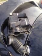 Корпус воздушного фильтра. Subaru Legacy, BL5, BP5 Двигатель EJ20