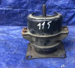 Подушка двигателя. Acura MDX, YD1 Honda MR-V Honda Pilot Двигатели: J35A3, J35A9, J35A4, J35A6