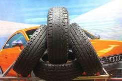 Pirelli Winter 210 Sottozero 2, 215/45 R17