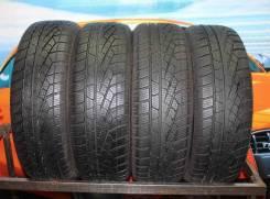 Pirelli Winter 210 Sottozero 2, 205/55 R16