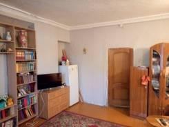 3-комнатная, улица Полины Осипенко 45. Краснофлотский, агентство, 81кв.м.