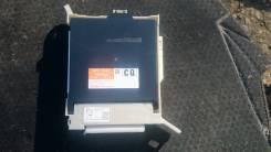 Блок комфорта. Lexus GS450h, GWL10