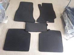 Модельные коврики EVA в салон Toyota Cresta, Mark 2wd с 92-96 г
