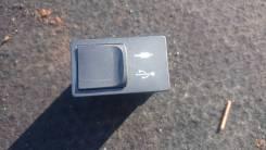 Разъем. Lexus GS450h, GWL10