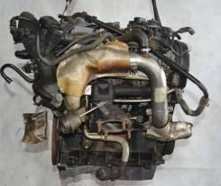 Двигатель AUDI Volkswagen APH 1.8 литра турбо 1999-2006 год