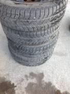 Pirelli Winter SnowControl II, 195\65\15