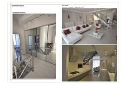 4-комнатная, улица Мусоргского 29б. Седанка, частное лицо, 153кв.м.