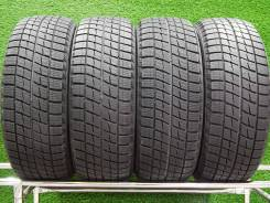 Bridgestone Ice Partner, 175/65 R14