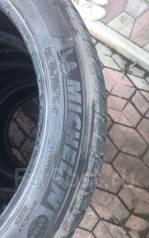 Michelin X-Ice North. Зимние, 20%, 4 шт