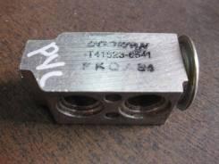 Клапан кондиционера Kia Cerato 2009-2013