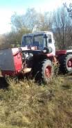ХТЗ Т-150К. Продам трактор Т-150к, 165 л.с.