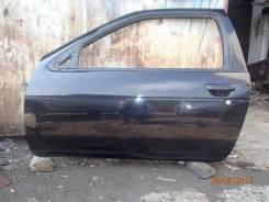 Дверь передния правая Nissan Almera N15 3 DOOR Hatchback