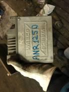 Блок управления abs. Land Rover Range Rover Двигатель 448DT