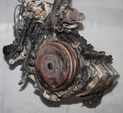 Двигатель в сборе. Volkswagen Bora Volkswagen Golf Volkswagen Polo Двигатели: AQM, AGPAQM