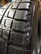 Bridgestone Blizzak Revo2. Зимние, без шипов, 10%, 4 шт
