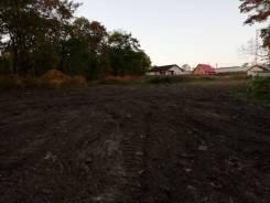Продам земельный участок 1500 кв. м п. Западный, свет 380. 1 500кв.м., собственность, электричество, от частного лица (собственник)