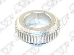 Ротор ABS TOYOTA CALDINA/COROLLA/PROBOX/SUCCEED­/SPRINTER/CARIB SAT ST-43517-13011