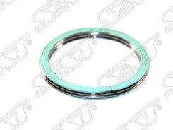 Кольцо глушителя 68.5, TOYOTA SAT ST-90917-06066