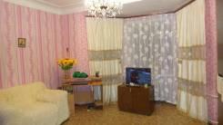 Комната, переулок Пилотов 7. Железнодорожный, агентство, 22кв.м.
