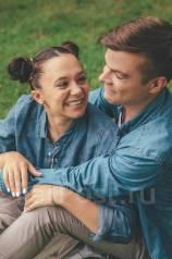Свадебный и Семейный фотограф Владивосток
